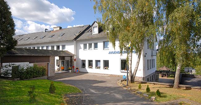 JHB Idar-Oberstein