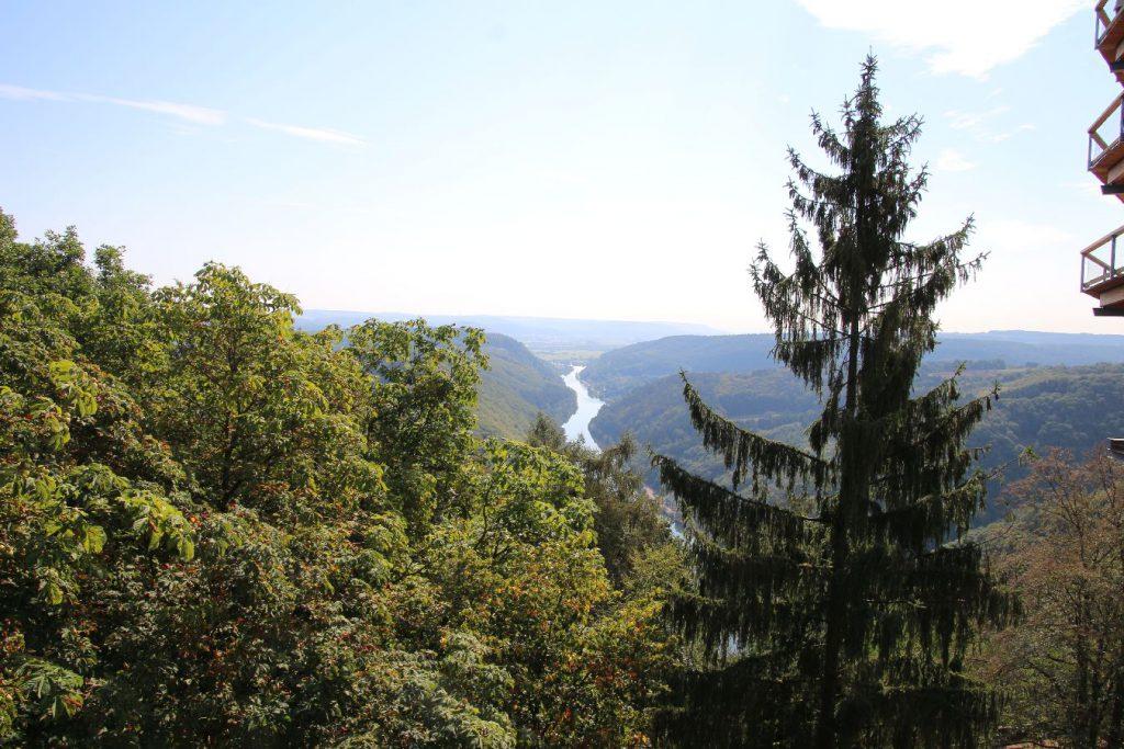 2016-09-12-wandertag-klasse-l7-klein-24