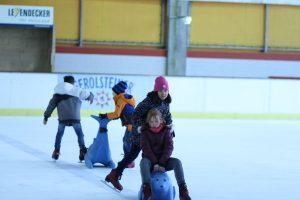 2018.02.05 Eissporthalle Bitburg 010
