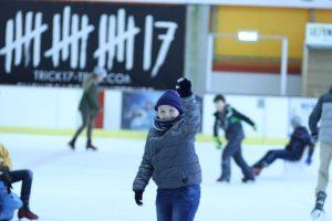 2018.02.05 Eissporthalle Bitburg 016