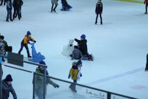 2018.02.05 Eissporthalle Bitburg 025