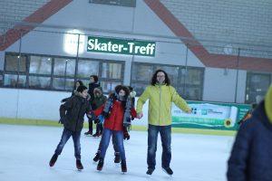 2018.02.05 Eissporthalle Bitburg 035