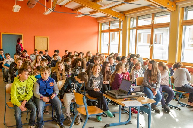 k-2018.03.09 Oberstufenversammlung (1)