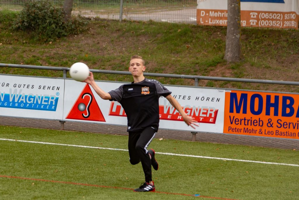 2018.09.28-Völkerballturnier-MWS 127
