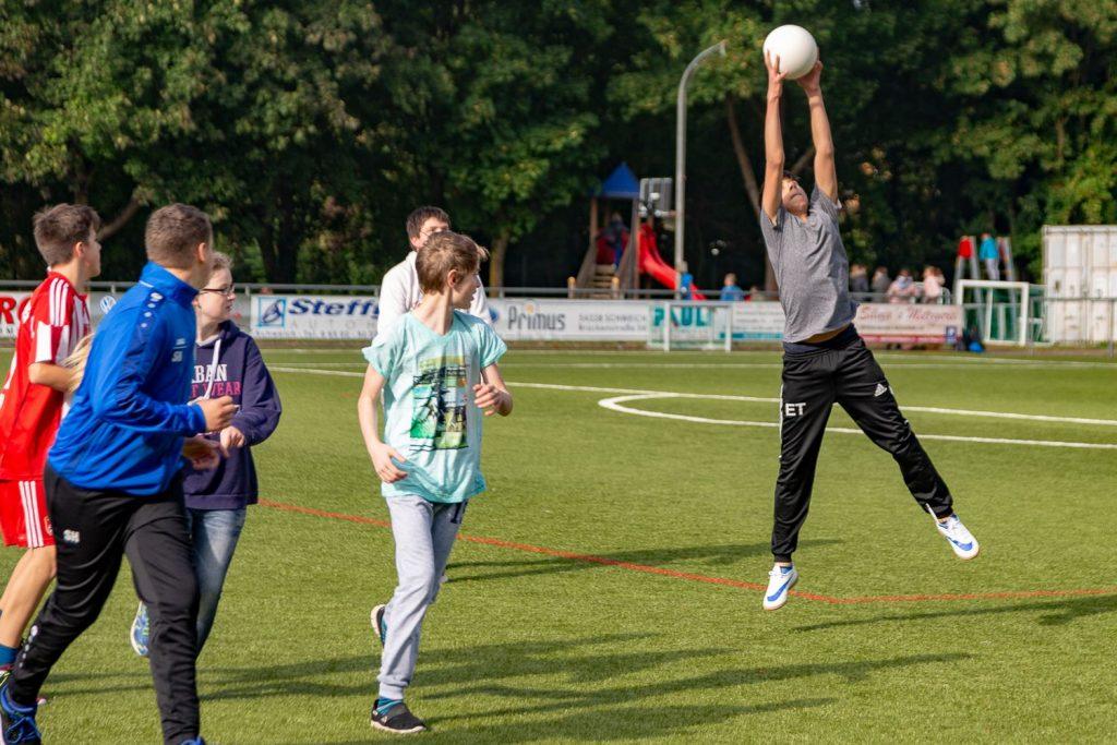 2018.09.28-Völkerballturnier-MWS 183
