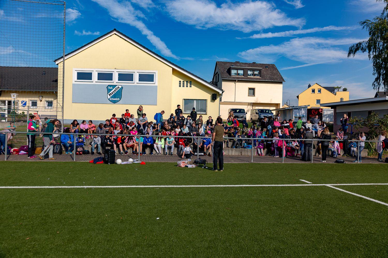 2018.09.28-Völkerballturnier-MWS 194