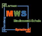 Meulenwald Schule